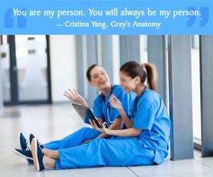 Greys Anatomy Quotes Tumblr