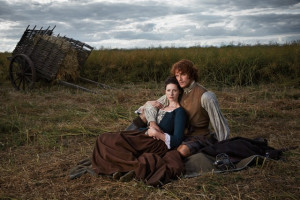 Outlander 2014 TV Series Outlander - TV Guide