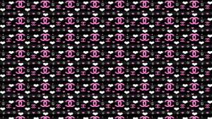 Chanel Desktop Wallpaper