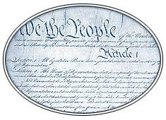 Hamilton and the U.S. Constitution