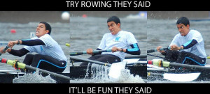 funny-rowing-picture-e1352814362920
