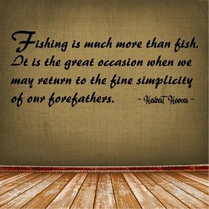 Bass Fishing Sayings Il_fullxfull.377118199_8leh.jpg