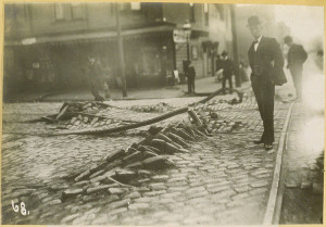 ... .historybyzim.com/2013/01/the-1906-san-francisco-earthquake-and-fire