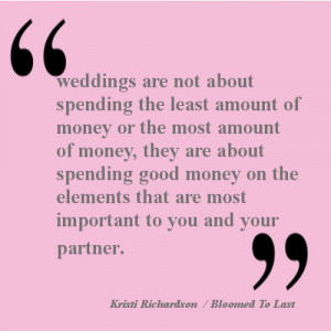 saver the wedding amp event planning directory quote wedding quotes
