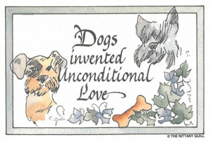 Quotes About Pets Unconditional Love