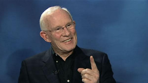 Tom Smothers - Wikipedia