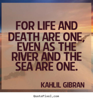 Quotes About Life And Death Tumblr Lessons And Love Cover Photos ...