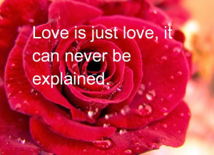 ... Him . 1194 x 868.Romantic Quotes Cute Ideas For Valentine's Day Cards