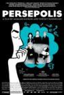 IMDb > Persepolis (2007)