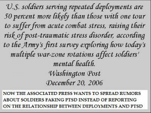 Add to that the increase in VA Claims backlog experienced by Gulf War ...