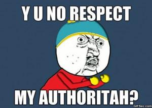 Eric Cartman Funny