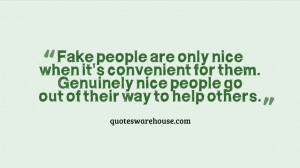 If People were More Like Money Funny Two Faced People Quote about fake ...