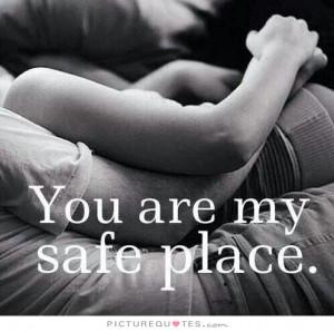 True Love Quotes Safe Quotes