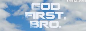 god_first,_bro-78152.jpg?i