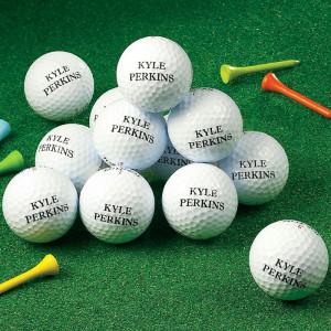 ... balls funny sayings golf balls funny sayings golf balls funny sayings