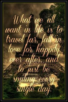 Fairy Tale Quotes | Life's a Fairy Tale! | Quotes/Sayings