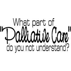 palliative_care_mug.jpg?height=250&width=250&padToSquare=true