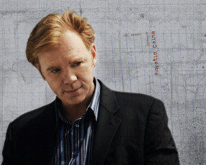 Horatio-Caine-David-Caruso-Wallpaper-david-caruso-16968700-1280-1024