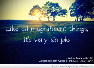 Goodreads Quote 280714