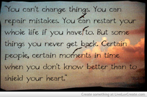 recovery_road_quote-237712.jpg?i