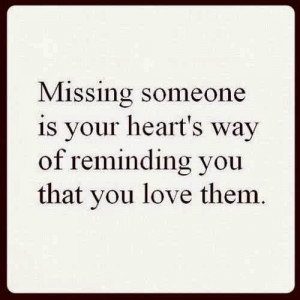 quotes depressing quotes below are some meaningful quotes depressing ...
