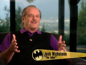 500px-Jack_Nicholson.png