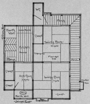... architecture/House-Construction-2/images/FLOOR-PLAN-OF-A-JAPANESE