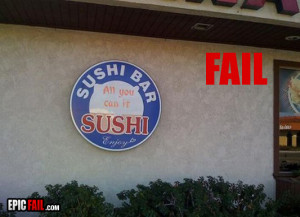 ... .net/images/2011/08/22/sushi-all-you-can-eat-fail_13140066894.jpg