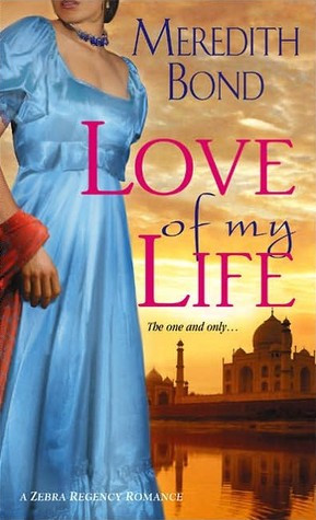 love of my life quotes goodreads