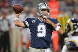 Dallas Cowboys News & Notes: Reactions To Biggest Comeback In Dallas ...