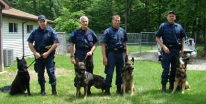 police dog german shepherd german shepherd police dog german shepherd ...