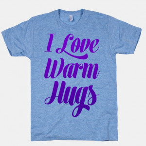 tr401atb-w484h484z1-43659-i-love-warm-hugs.jpg