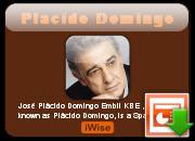 Placido Domingo quotes