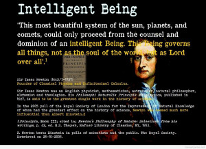 intelligent being quote , intelligent being quote , intelligent being ...