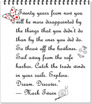 quotes quotable quotes quotable quotes quotable quotes quotable quotes ...