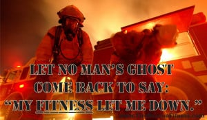 grief quote firefighter quotes firefighter quotes about brotherhood ...