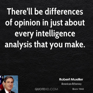 robert-mueller-robert-mueller-therell-be-differences-of-opinion-in.jpg