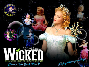 Glinda The Good Witch Quotes You...