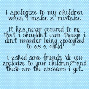 apologize_to_my_children.jpg?w=700