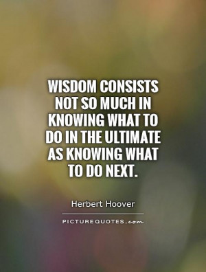 ... knowing-what-to-do-in-the-ultimate-as-knowing-what-to-do-next-quote-1