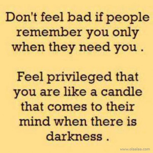 Nice Quotes-Thoughts-Bad-People-Privileged-Candle-Darkness-Mind