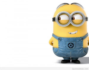 Cartoons minions photos and wallpapers hd