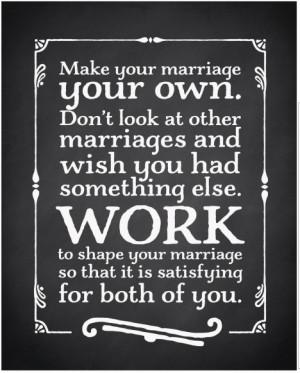Julie-Marriage-Advice-Printable-Work.jpg