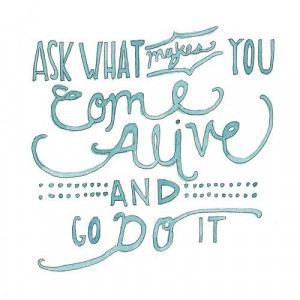 Inspirational Quotes of the Week (3/17/14 – 3/21/14)