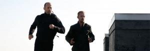 The-Mechanic-movie-image-Ben-Foster-Jason-Statham slice