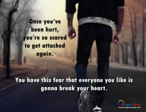 afraid_to_love_again_quote_51-300x230.jpg