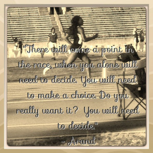 ... Quotes, Fields Hurdles, Quotes Track And Fields, Running Motivation