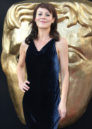Helen McCrory Picture 16