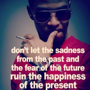 Kid cudi quotes New Hip Hop Beats Uploaded http://www.kidDyno.com