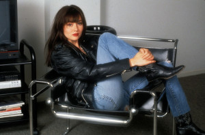 Imagini Vedete Shannen Doherty 1992 Shannen Doherty View full size